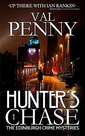 Hunter's Chase cover.jpg