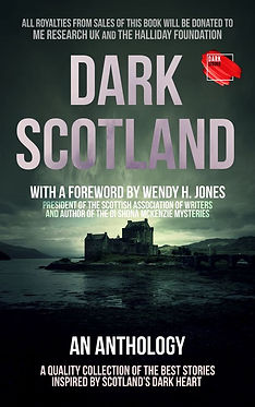 Dark Scotland.jpg