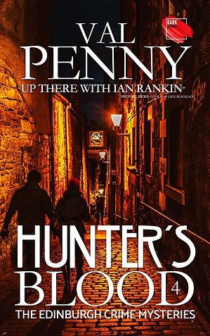 Hunter's Blood cover.jpg