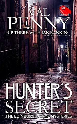 Hunter's Secret cover.jpg