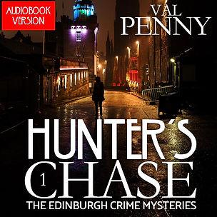 Hunter's Chase audio cover.jpg