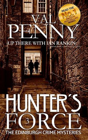 Hunter's Force cover.jpg