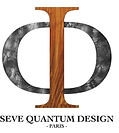 Logo-Seve
