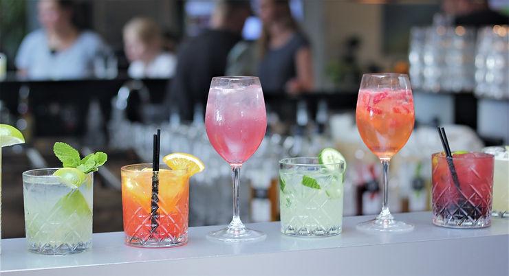 cocktail-3954557.jpg