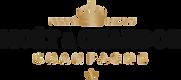 Logo-M&C