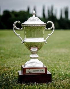 SC Polo Cup