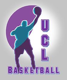 UCL Men's Basketball Club