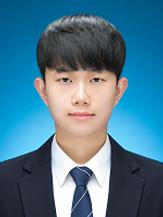 김경덕.png