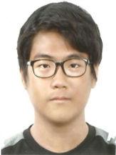 김동현.jpg
