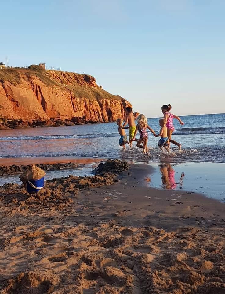 Devon Cliffs Review, Life's an Adventure Cheap Sun Holidays £9.50