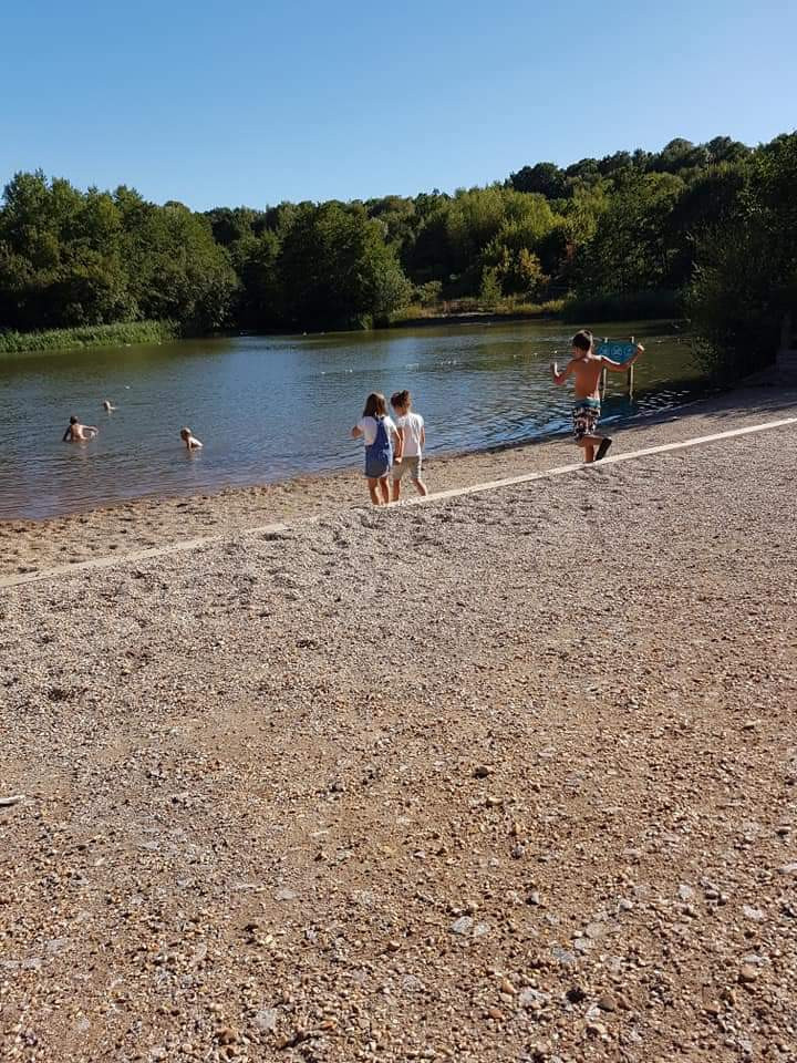 Southwater Country Park Family Kid Review