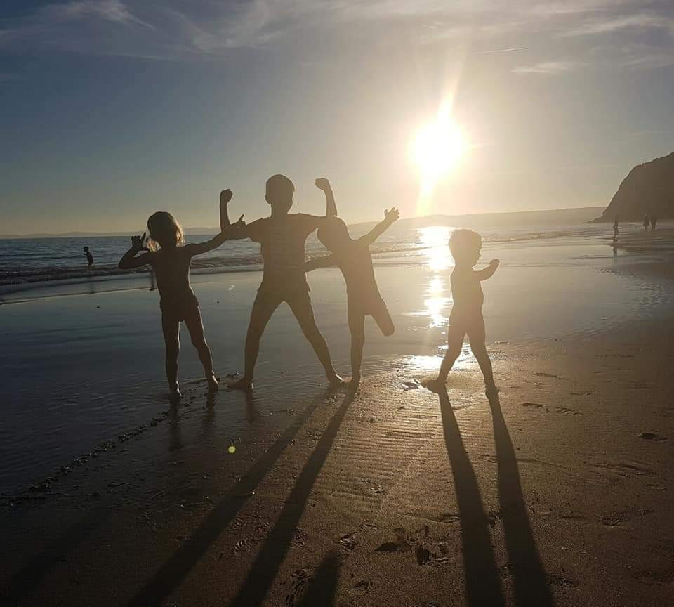 Haven Devon Cliffs Holiday Review Life's an Adventure Cheap Sun Holidays £9.50