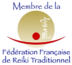logo-ffrt-internet-180x162.png