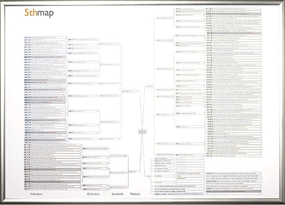 5thmap_edited.jpg