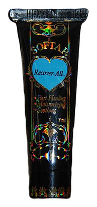 RECOVERALL