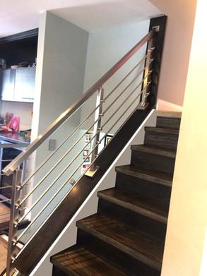 Lower floor Guelph