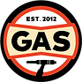 GAS small.png