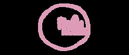 Logo_DesPetitsHauts.png