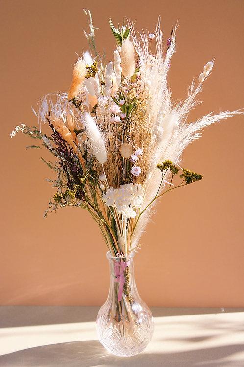 Bouquet Raisin blanc