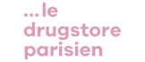 Logo_Drugstore.png
