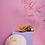 Thumbnail: Coquillage Saumon