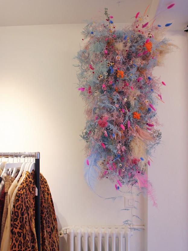 Boutique Love & Dress