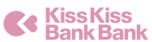 596-5961923_logo-auchan-logo-auchan-logo