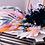 Thumbnail: Bouquet de mariée sur-mesure