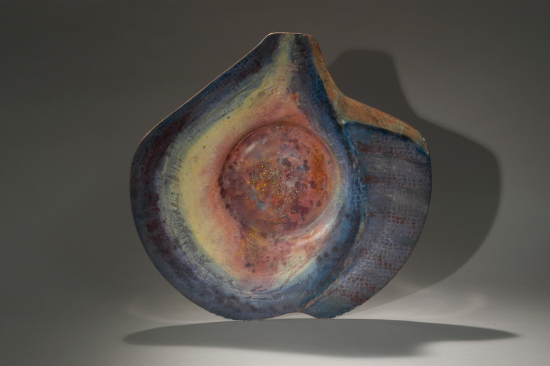 Fig Plate