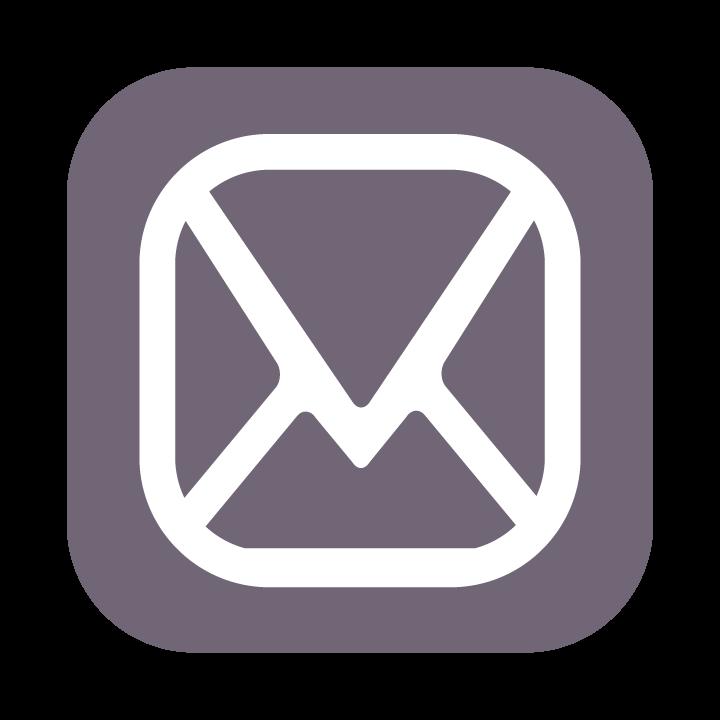 Jan-email-logo_dark
