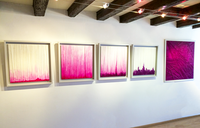 Ditzoff Gallery