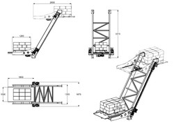 lifting platform6_edited