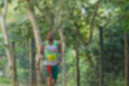 Ultramaratona-Jerônimo-Monteiro3Y3A1088-