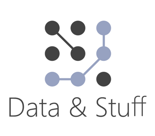 data_and_stuff_logo.png