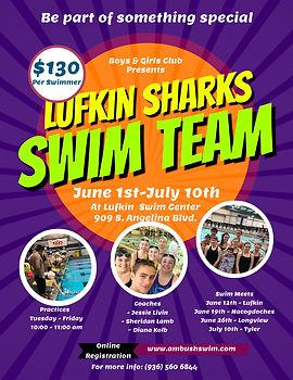 Lufkin Sharks 2021 (1).jpg