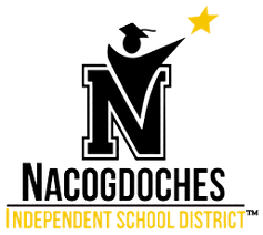 NISD Happy Grad Logo Transparent Background.png