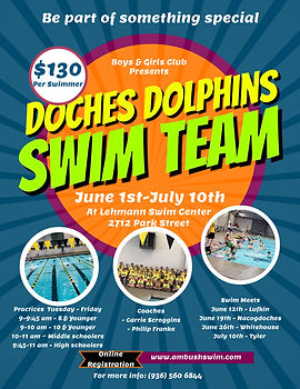 Doches Dolphins 2021.jpg