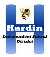 H- Hardin ISD.jpg