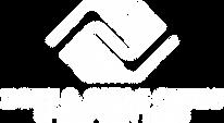 Deep East Texas White logo.png