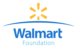 WMT_Foundation_Stacked logo_RGB.png