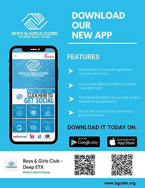 Download app flyer (1).jpg