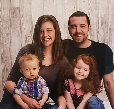 Pryor family pic.jpg