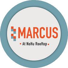 MarcusNoHu-300x300 logoa.jpg