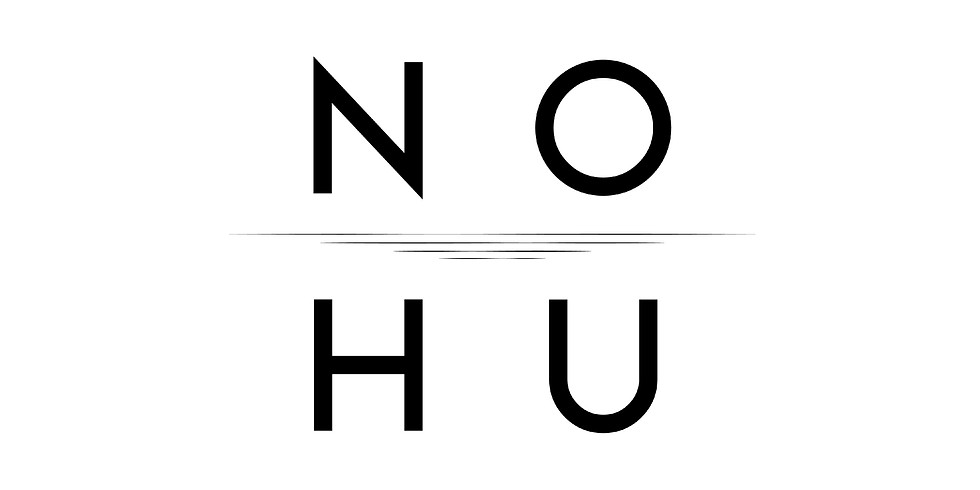 NoHu Rooftop Bar & Restaurant's Order and Pick-up Service