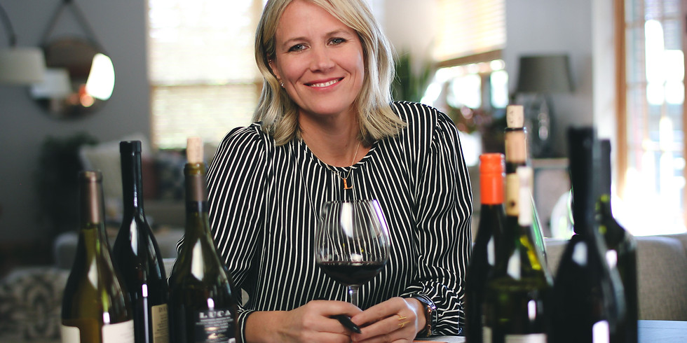 Wine Buying Myth Busters, Tips + Tricks!