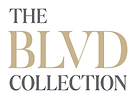BLVD Collection Logo.png