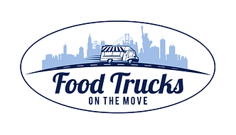 Food Trucks on the Move Logo.png