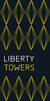 Liberty-Square-Logo_rgb.jpg
