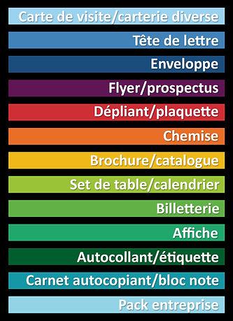Imprimerie ATIVA - 56000 Vannes - Morbihan