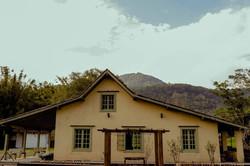 Salão Colonial
